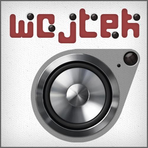 Wojie's avatar