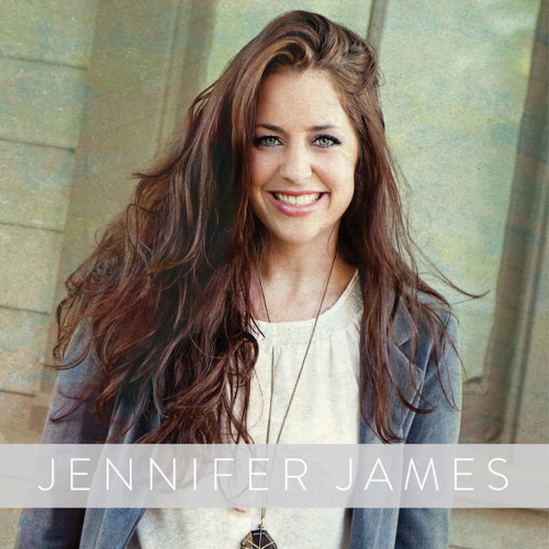 Jennifer James Music's avatar