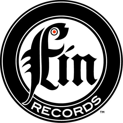 Fin Records Publishing's avatar