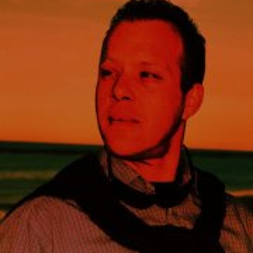Balázs Kővári 1's avatar