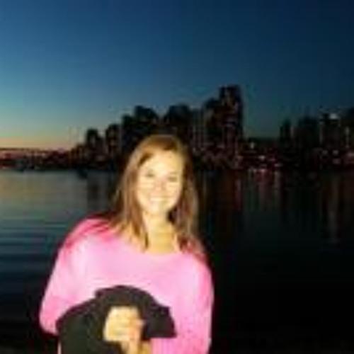 Genna Baker's avatar