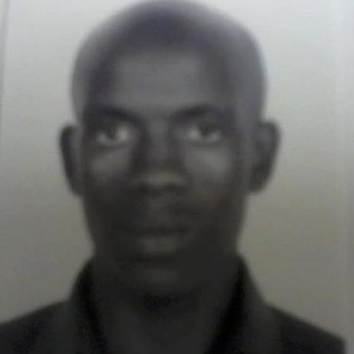 CNote Pad's avatar