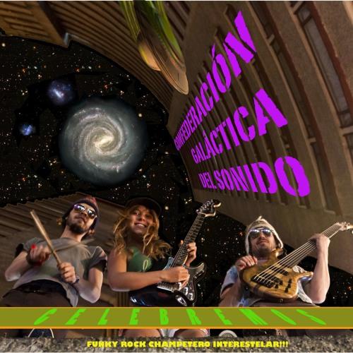 Co. Galactica del Sonido's avatar