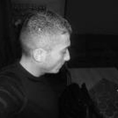 gio25's avatar