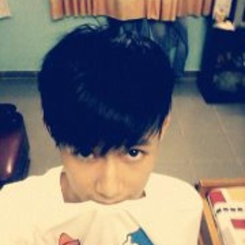 Phương Tùng's avatar