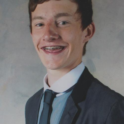 christof13952012's avatar
