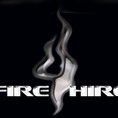 Fire4hireStudio's avatar