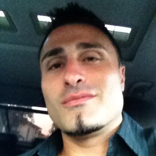 shawnAzadian's avatar