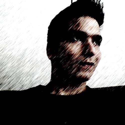 MarkSzegal's avatar