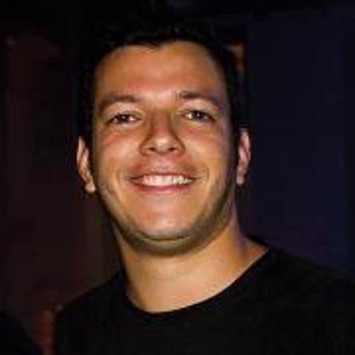 Vitor Souza Lima's avatar