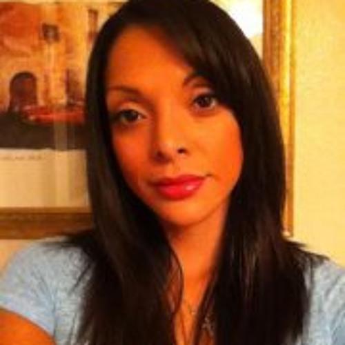 Marlisa Lopez's avatar