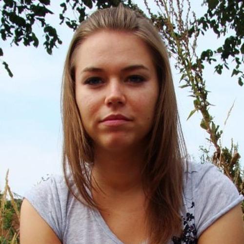 sadiesway's avatar