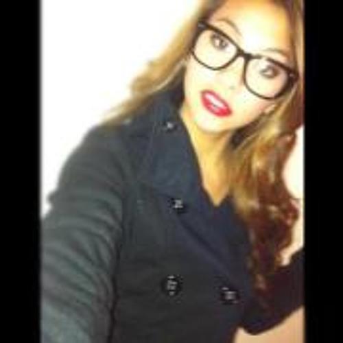 Cassandra Rhodes's avatar
