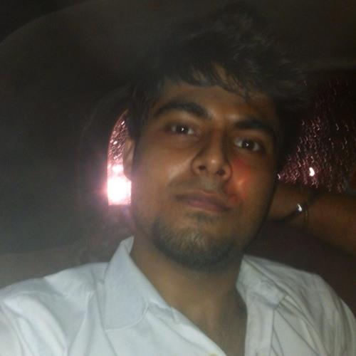 Subham Agarwal 2's avatar