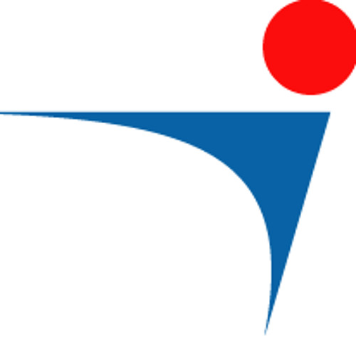 imagevalue's avatar