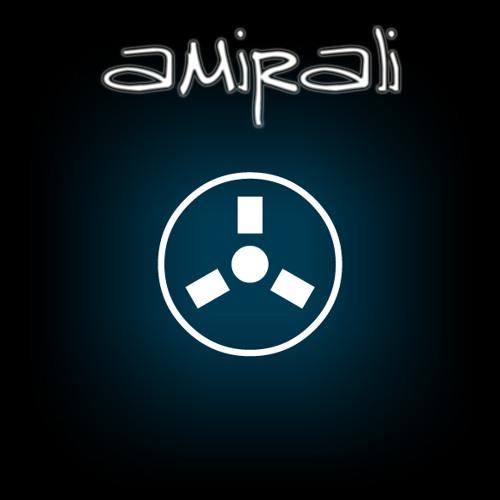 AmirAli's avatar