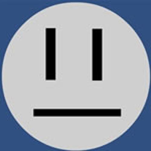 NOOJ's avatar