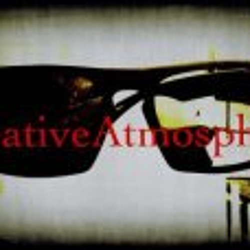 creative Atmosphere's avatar