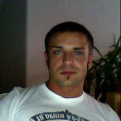 Ricardo Kempe's avatar