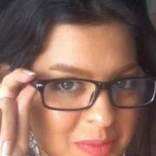 Banafshe Nz's avatar