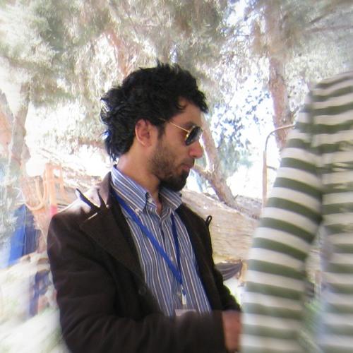 MaHrOoN's avatar