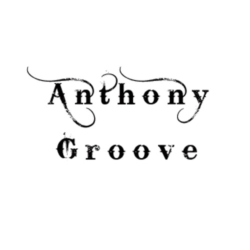 Anthony Groove's avatar