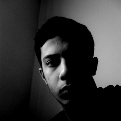 Pedramici's avatar