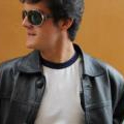 Peteco Torres's avatar