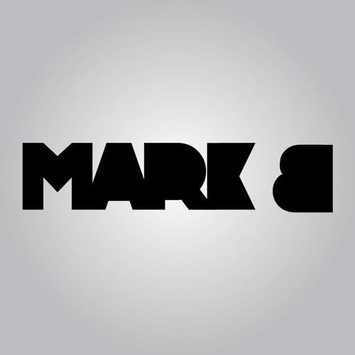 Mark! B's avatar