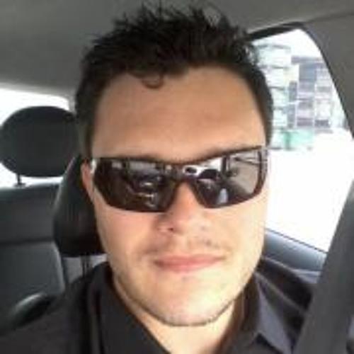 Murillo Wehle's avatar