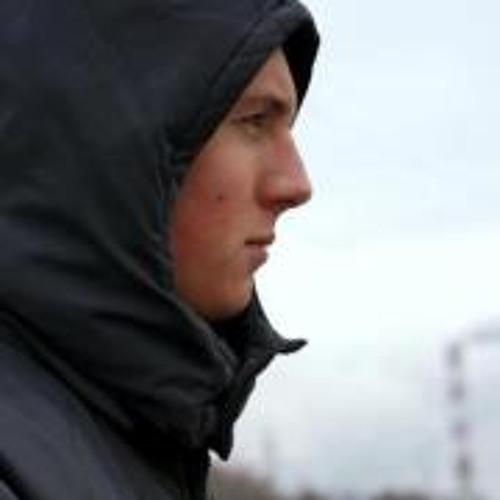 Mateusz Krawczyk 8's avatar