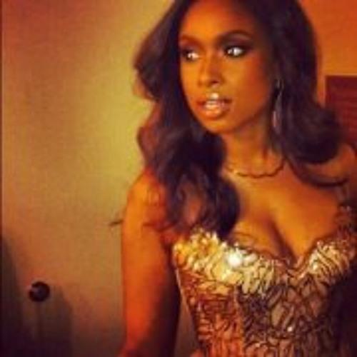 Jennifer Hudson Brasil's avatar