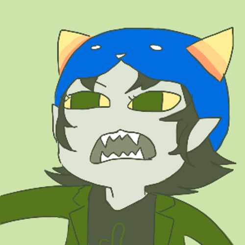 Koze12's avatar