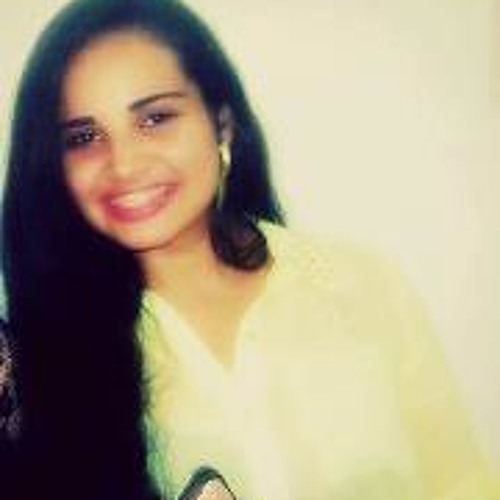 Bruna Eduarda 3's avatar