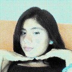 ChiinDhy LiiZbeth Medina