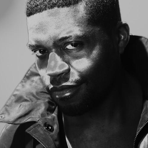 DJ B Duron's avatar