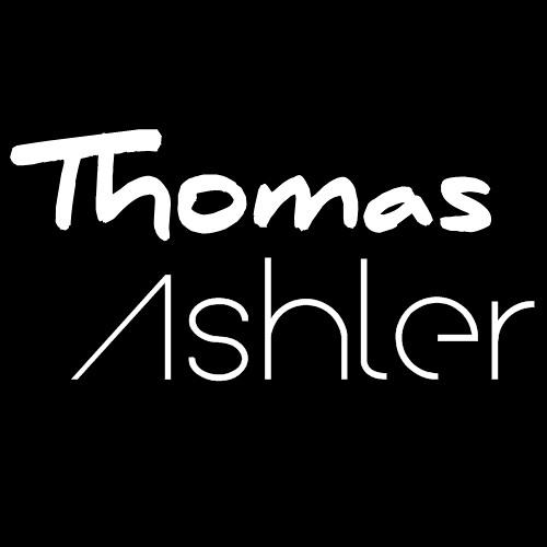 Thomas Ashler's avatar