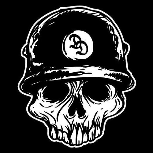 damagedivision's avatar