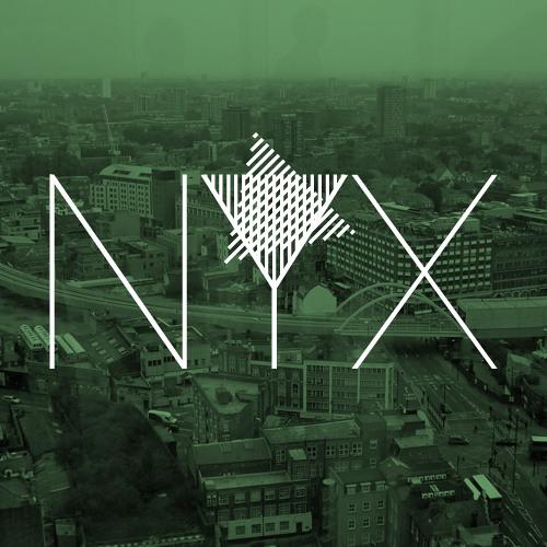 Nyx sounds's avatar