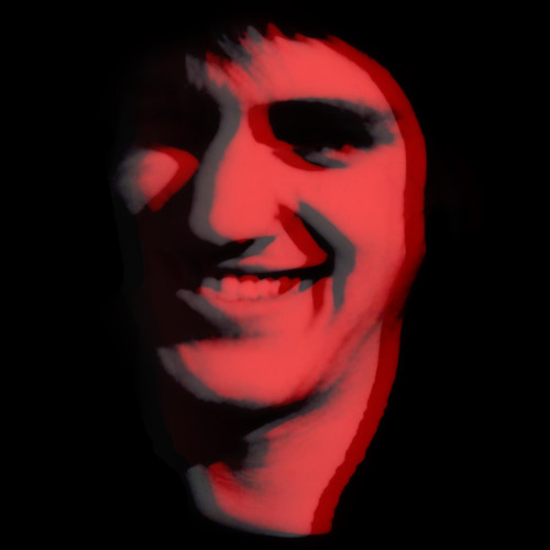 comic's avatar