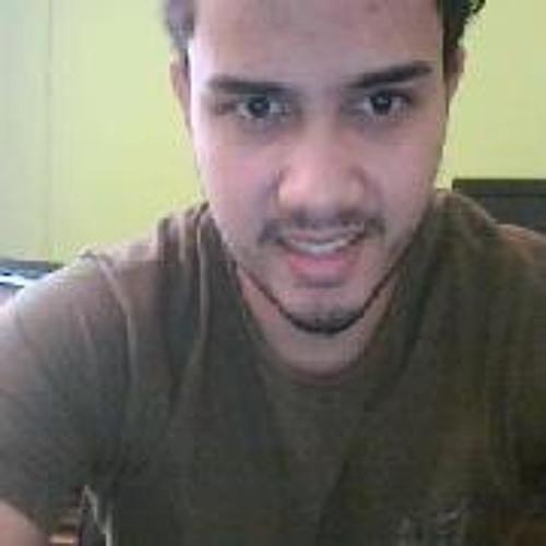 jaumstorm's avatar