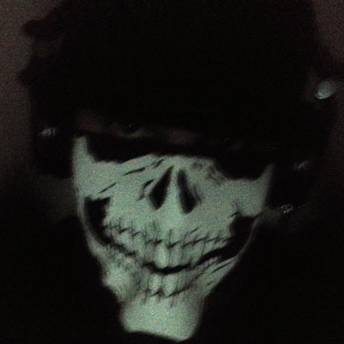 DJ Christopher Ricci's avatar
