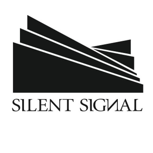 SILENT SIGNAL's avatar