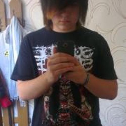 paul04124's avatar