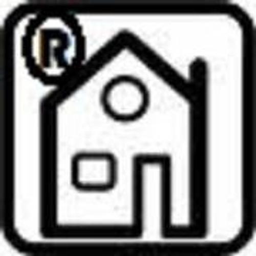 House Marke's avatar
