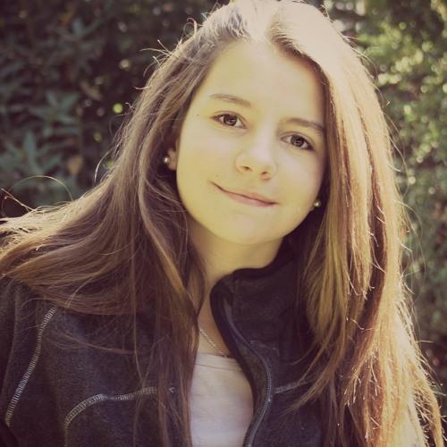 Rosario.Beas's avatar