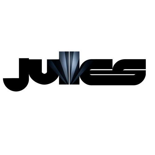 "Dj Julles ""freedownload""'s avatar"