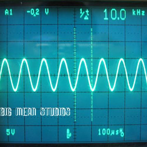 Big Mean Studios's avatar