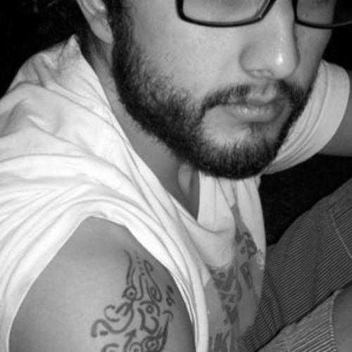 Robbie Fresh's avatar