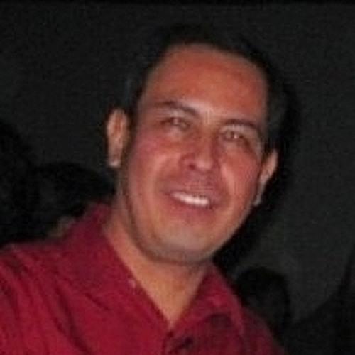 YEKOgf's avatar